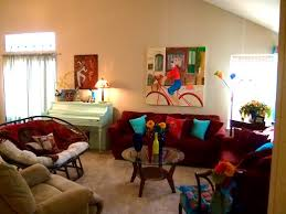 apartments heavenly bohemian living room best home interior and