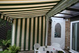 Side Curtains Awning With Side Curtains Kover It Blog