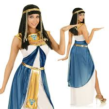 egyptian halloween costumes 74 95 includes cleopatra dress gold collar belt u0026 egyptian
