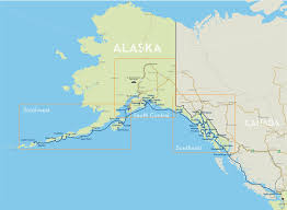 Alaska travel systems images Alaska ferry regions alaska marine highway system jpg