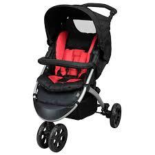 avis siege auto babyauto poussette 4 roues siège auto tex baby auto voiture pneu idée