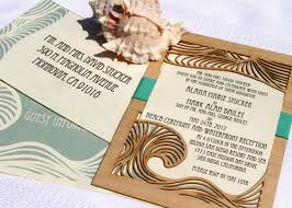 theme invitations wedding invitations theme inspiration