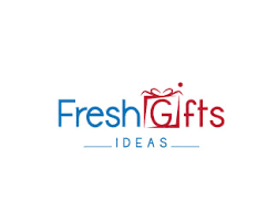 fresh gifts ideas designed by dzigngoro brandcrowd