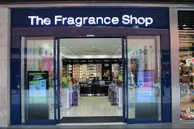 the fragrance endorsed perfumes spur on the fragrance shop s