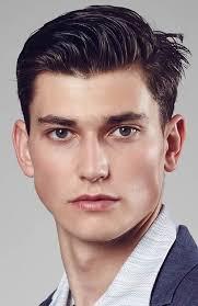 google model rambut laki laki potongan rambut pendek pria terbaik https www bestmagz id gaya