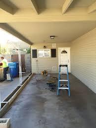 carports carport designs metal garages 2 car carport metal