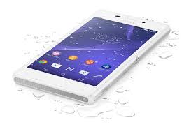 sony xperia m2 m2 dual and m2 aqua with android 5 1 1 lillipop