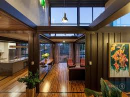 shipping container home interiors container home interiors 3 31 shipping container house australia