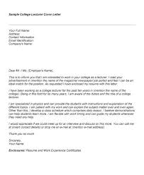 to whom it may concern cover letter exle 28 images sign