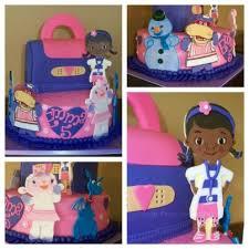 doc mcstuffins birthday cakes 11 doc mcstuffins cakes photo doc mcstuffins birthday cake