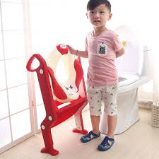 Potty Seat Or Potty Chair Aliexpress Com Buy Dog Baby Toilet Seat Children Toilet Training