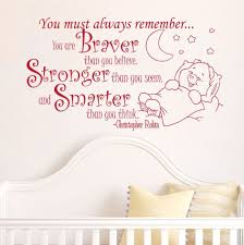 Removable Wall Decals For Baby Nursery by Popular Babies Quotes Buy Cheap Babies Quotes Lots From China