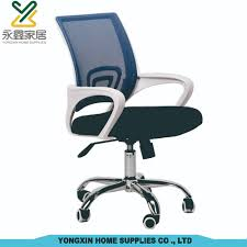 plastic swivel chair swivel chair swivel chair suppliers and manufacturers at alibaba com
