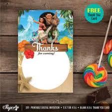 free moana coloring pages activity sheets moana free