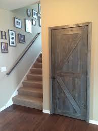 Rustic Bedroom Doors - rustic commercial interior doors u2014 rustic restaurant furniture and