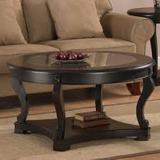 round living room table amazon com geurts espresso coffee table this dining room table