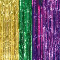 mardis gras decorations mardi gras decorations purple green gold decorating ideas
