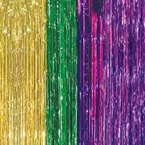 mardi gras decorating ideas mardi gras decorations purple green gold decorating ideas