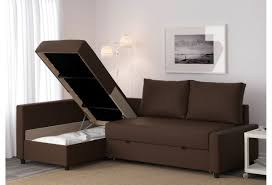 Chaise Beds Sofa Sleeper Chaise Lounge Awesome Sofa Beds With Chaise Lounge