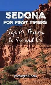 Arizona travel warnings images Best 25 arizona ideas arizona travel grand canyon jpg