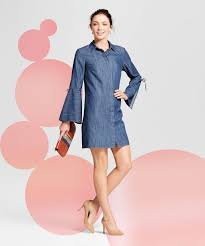 target a new day fall 2017 new arrivals womens clothing