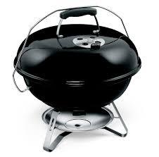 weber jumbo joe 18 portable charcoal grill review