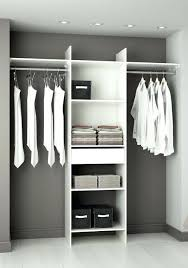 rangement vetement chambre rangement vetement dressing armoire de chambre armoire a vetements