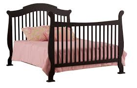 Convertible Crib Instructions by Crib Bed Instructions Creative Ideas Of Baby Cribs