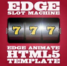 20 awesome edge animate templates