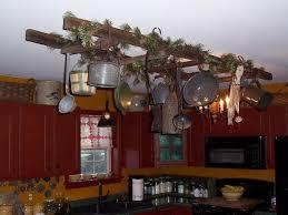 primitive decorating ideas for kitchen 216 best prim kitchens images on primitive kitchen
