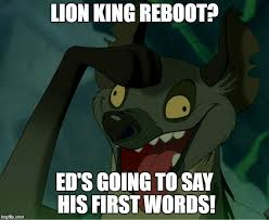 Ed Meme - talking ed 2019 by madarao123 on deviantart
