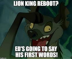 Ed Meme - talking ed 2019 by madarao123 on deviantart