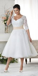 plus size wedding dresses uk 198 best plus size wedding dress images on