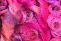 influance hair dye influance hair care influancehaircare on pinterest