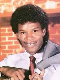 jheri curl hairstyles ummundocatita jheri curl hairstyles