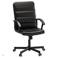 chaises bureau enfant chaise chaise bureau enfant ikea high resolution wallpaper