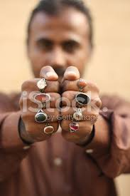 rings for men in pakistan with rings stock photos freeimages