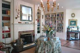 Ct Home Interiors Connecticut Home Interiors Zhis Me