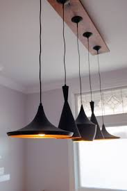 Diy Hanging Light Fixtures Pendant Light Canopy