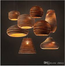 Inexpensive Kitchen Lighting by Discount Modern Paper Pendant Lighting 2017 Modern Paper Pendant