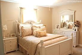 master bedroom modern cottage style interior design