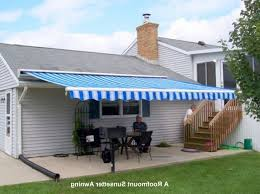 Sunsetter Awnings Retractable Awning Prices My Blog