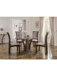 Cfc Interiors Cookstown Wedding List Dining Sets At Cfc Interiors