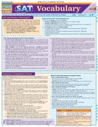 reading comprehension test ncae 82 best passing the psat sat and act tips from mypath101 and