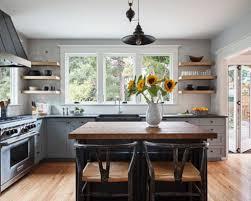 houzz kitchen ideas craftsman kitchen design best 100 craftsman kitchen ideas decoration