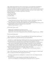 Resume Examples For Stay At Home Moms by Stay At Home Mom Resume Examples Free Resume Example And Writing