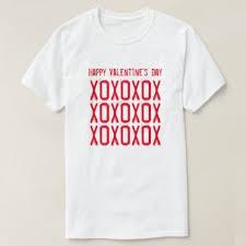 the 25 best t shirt design template ideas on pinterest tshirt