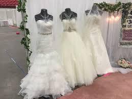 budget wedding dress candler budget bridal shoppe dress attire candler nc