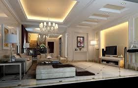 Living Room False Ceiling Designs by Lovely Modern Living Room False Ceiling Designs Gallery Of Mattress