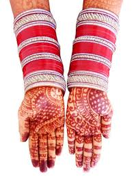 wedding chura with name punjabi chura bridal chura wedding chura buy punjabi chura